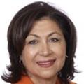 Jozaphene Aramanda Real Estate Agent at Coldwell Banker Residential Brokerage