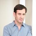 Matt Liss Real Estate Agent at Mark Allen Realty, Llc