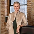 Deborah Hess Real Estate Agent at Compass - Deb Hess & Company
