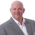 Dan Volker Real Estate Agent at Berkshire Hathaway Homeservices American Heritage