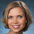 Candace Allen Real Estate Agent at Berkshire Hathaway Homeservices Koenigrubloff