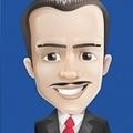 Jorge Vigil Real Estate Agent at Re/max Vision 212