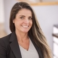 Elizabeth Amidon Real Estate Agent at Jameson Sotheby's International Realty