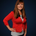 Lisa Sanders Real Estate Agent at Dream Town Realty