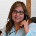 Aida Alarcon Real Estate Agent at Beaulieu Real Estate