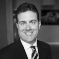 Christian Pezzuto Real Estate Agent at Compass