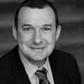Kieran Conlon Real Estate Agent at CONLON/Christie's International Real Estate