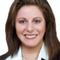 Lidia Albanese Real Estate Agent at Century 21 SGR
