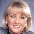 Patricia A.b. Real Estate Agent at  RE/MAX