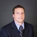 Kevin Scheidler Real Estate Agent at RSR REALTORS, LLC