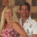 Wayne Marken Real Estate Agent at Dickson Realty