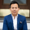 Kevin Yento Real Estate Agent at Coldwell Banker