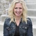 Debbie Long Real Estate Agent at Keller Williams