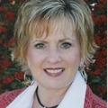 Lucretia Cauthen Real Estate Agent at LUCRETIA CAUTHEN REALTY, LLC