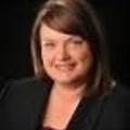 Jennifer Sanders Real Estate Agent at Keller Williams Realty Advantage
