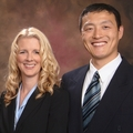 Marine Yoo Real Estate Agent at Realty Executives Cooper Spransy