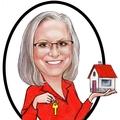 Pamela Burt Real Estate Agent at Crye-Leike Realtors - Cabot Branch