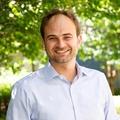 Nick Saribalis Real Estate Agent at Zephyr Real Estate
