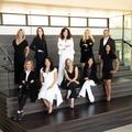 Rubenstein Fox Team Real Estate Agent at Baird & Warner