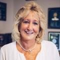 Judy Reed Real Estate Agent at JUDY REED REALTY