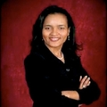 Charlyn Terry Real Estate Agent at Keller Williams Realty