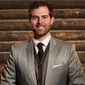 David Parks Real Estate Agent at Alaska Real Estate Company