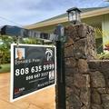 Donald G. Pixler BIC  BkGroup Real Estate Agent at Kw Kauai Keller Williams