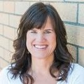 Carla Allen Real Estate Agent at RE/MAX Integrity