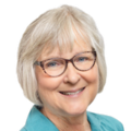 Kathleen Oldfather Real Estate Agent at kathyo@hilo.net