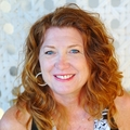 Gretchen Osgood Real Estate Agent at Hawaiian Isle Real Estate