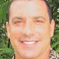 Saul Brecher Real Estate Agent at Windermere Real Estate