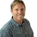 Josh Jerman Real Estate Agent at Hawaii Life