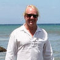 "William ""Buzz"" Moffett Real Estate Agent at  Moffett Properties"