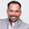Michael V. Sarantou Real Estate Agent at H2H Realty