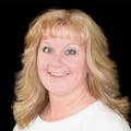 Tobie Mcdonnell Real Estate Agent at Century 21 Heritage Realty