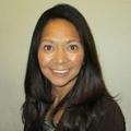 Norma Alexander-Rhodes Real Estate Agent at Merit Co., Inc