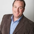 Andy Hawk Real Estate Agent at Folsom & Company Real Estate