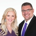 David Hakimi Real Estate Agent at Berkshire Hathaway HomeServices Innovative RE
