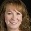 Ashley Bevan Real Estate Agent at 8z Real Estate