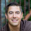 Eric Perlstein Real Estate Agent at Keller Williams Realty NW MT
