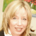 Linda Pistorese Real Estate Agent at Flathead Valley Brokers