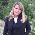 Joyce Miller Real Estate Agent at Joyce Miller Montana Realty