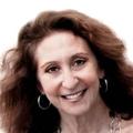 Dianne Click Real Estate Agent at Dianne Click Real Estate
