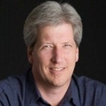 Steve Zech Real Estate Agent at Montana Westgate Realty