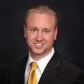 Bryan Zerr Real Estate Agent at Greenwood Estates Realty