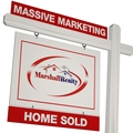 Marshall Carrasco Real Estate Agent at Marshall Realty