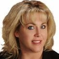 Karen Greathouse Real Estate Agent at Greathouse Real Estate Co