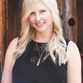 Cassie Craig, & The Craig Team Real Estate Agent at eXp Realty