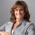 Jody Foley Real Estate Agent at RE/MAX Professionals