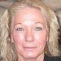 Tammy Bawcom Real Estate Agent at BAWCOM REAL ESTATE